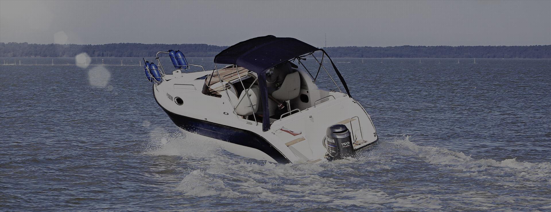 Czarterujtupl Czarter Jachtów Wynajem Motorówki Zalew